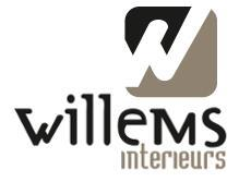 Willems Interieurs BV